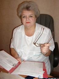 Стоматологическая поликлиника 28 расписание врачей